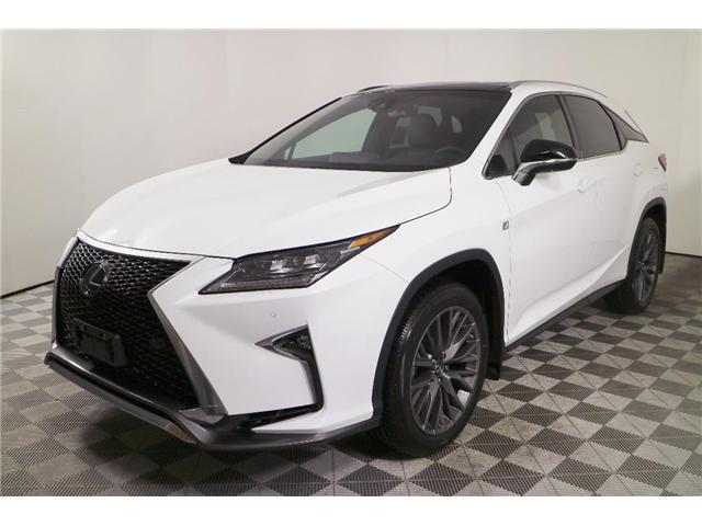 2019 Lexus RX 350 Base (Stk: 297267) in Markham - Image 2 of 28
