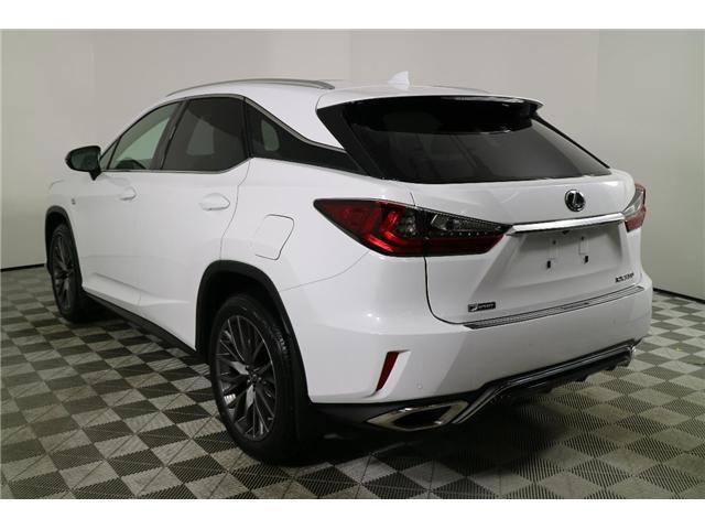 2019 Lexus RX 350 Base (Stk: 297267) in Markham - Image 4 of 28