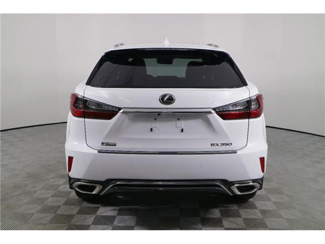 2019 Lexus RX 350 Base (Stk: 297267) in Markham - Image 5 of 28