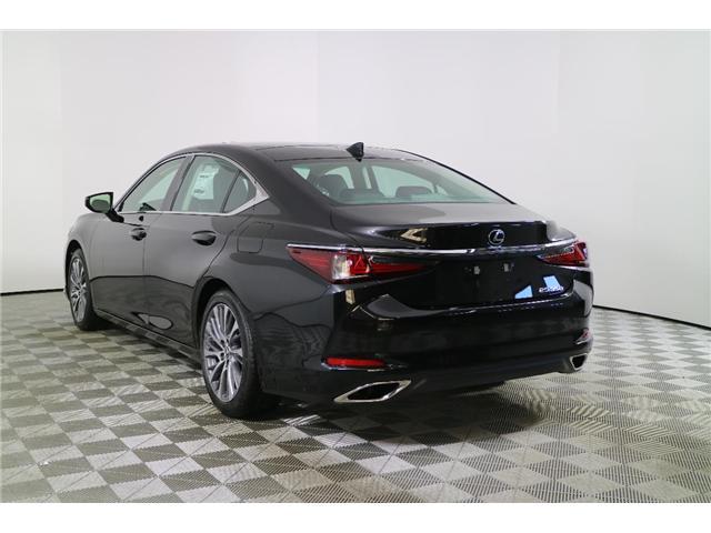 2019 Lexus ES 350 Premium (Stk: 296612) in Markham - Image 5 of 11