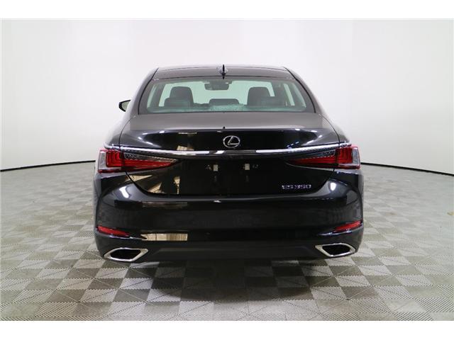 2019 Lexus ES 350 Premium (Stk: 296612) in Markham - Image 6 of 11