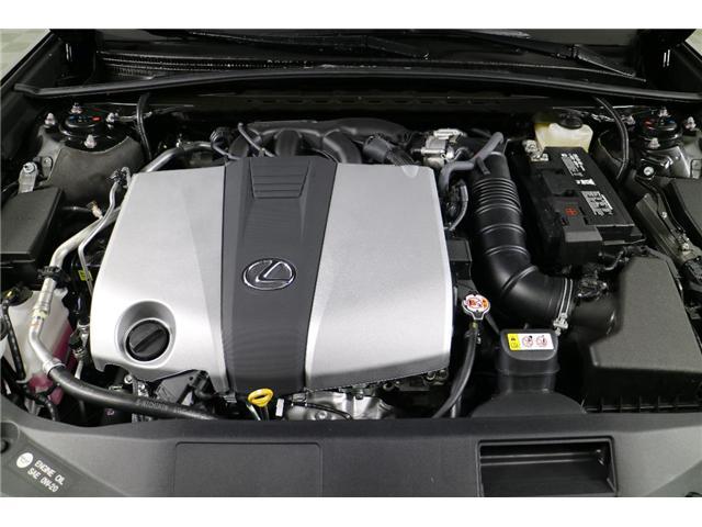 2019 Lexus ES 350 Premium (Stk: 296612) in Markham - Image 11 of 11