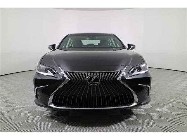 2019 Lexus ES 350 Premium (Stk: 297078) in Markham - Image 2 of 23