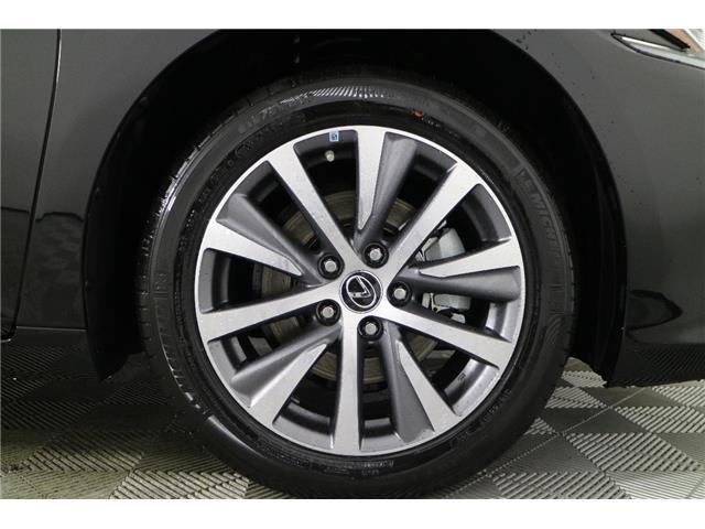 2019 Lexus ES 350 Premium (Stk: 297078) in Markham - Image 8 of 23
