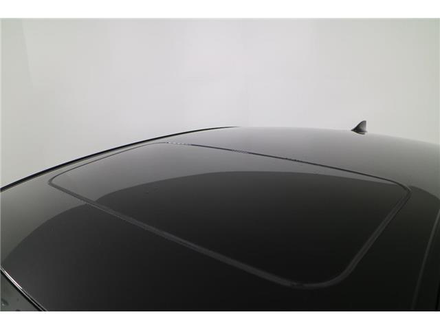 2019 Lexus ES 350 Premium (Stk: 297078) in Markham - Image 9 of 23