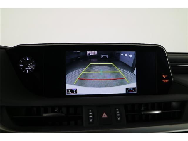 2019 Lexus ES 350 Premium (Stk: 297078) in Markham - Image 18 of 23