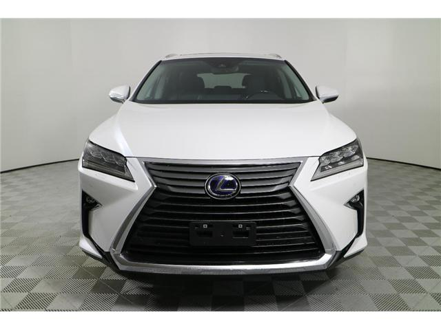 2019 Lexus RX 450h Base (Stk: 296323) in Markham - Image 2 of 28
