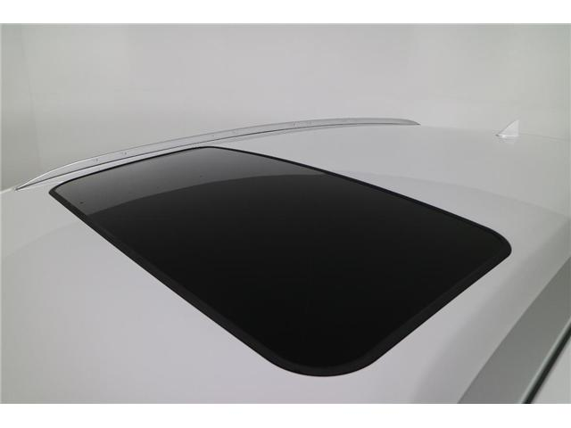 2019 Lexus RX 450h Base (Stk: 296323) in Markham - Image 11 of 28