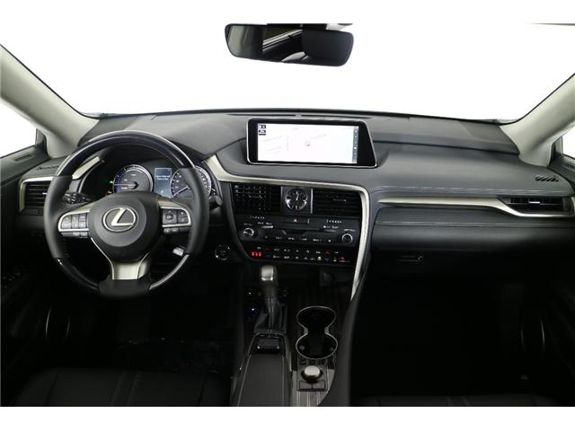 2019 Lexus RX 450h Base (Stk: 296323) in Markham - Image 13 of 28
