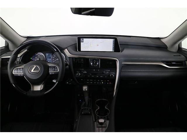 2019 Lexus RX 450h Base (Stk: 296323) in Markham - Image 15 of 28