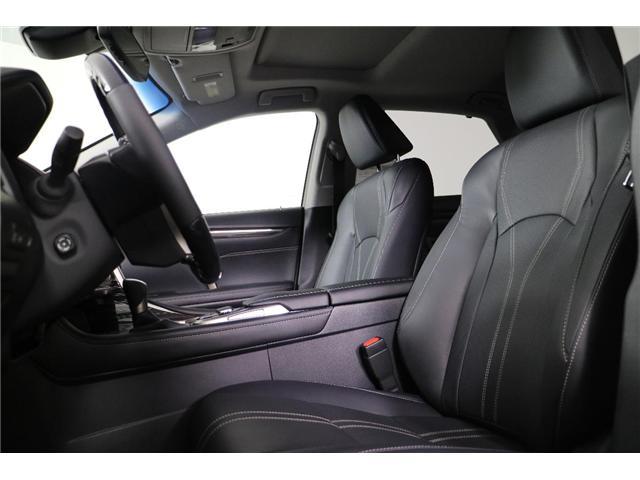 2019 Lexus RX 450h Base (Stk: 296323) in Markham - Image 21 of 28