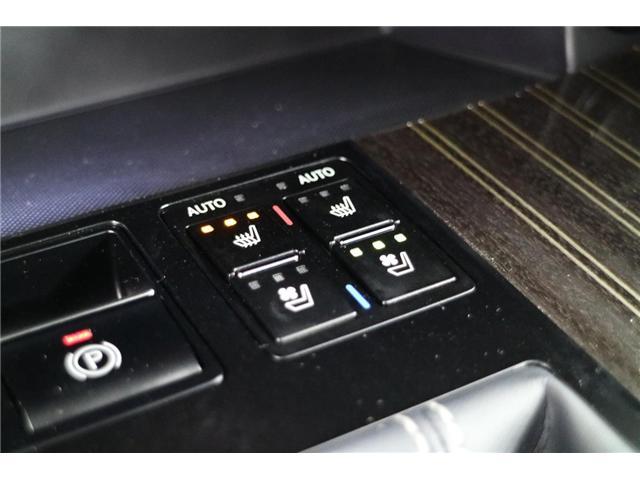2019 Lexus RX 450h Base (Stk: 296323) in Markham - Image 22 of 28