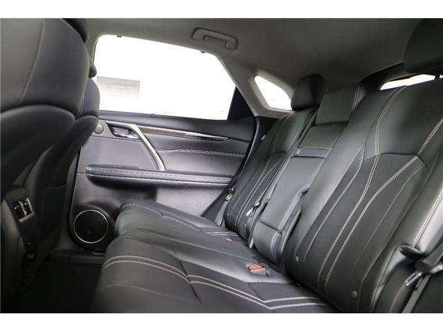 2019 Lexus RX 450h Base (Stk: 296323) in Markham - Image 24 of 28
