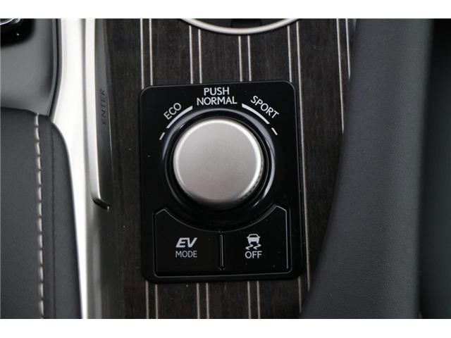 2019 Lexus RX 450h Base (Stk: 296323) in Markham - Image 28 of 28