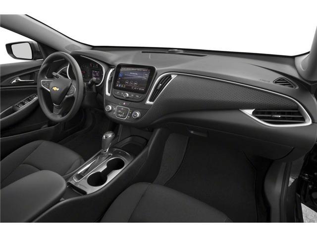 2019 Chevrolet Malibu LT (Stk: 19C20) in Westlock - Image 17 of 21