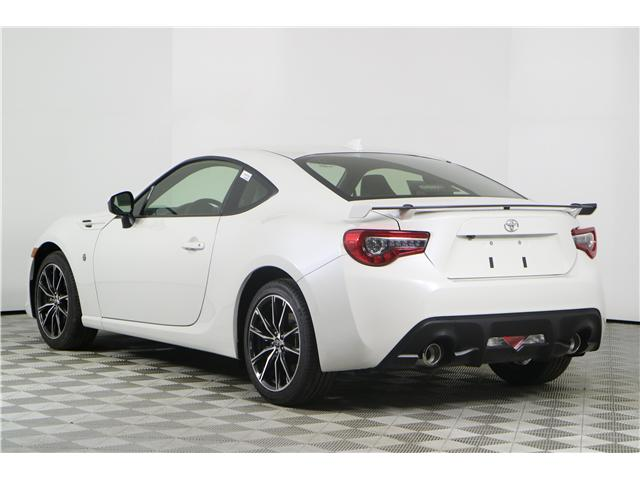 2019 Toyota 86 GT (Stk: 292076) in Markham - Image 5 of 21