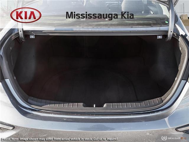 2019 Kia Forte EX (Stk: FR19077) in Mississauga - Image 7 of 24