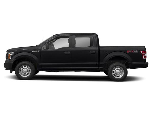 2018 Ford F-150  (Stk: 15251) in Fort Macleod - Image 2 of 9