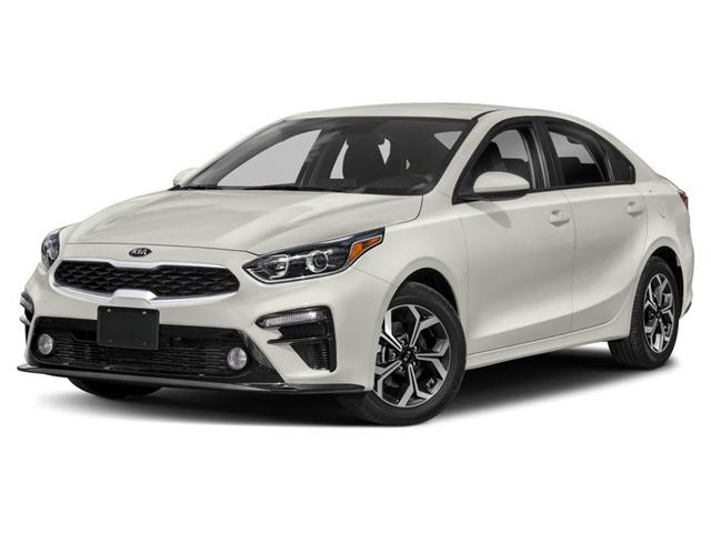2019 Kia Forte EX (Stk: 19P241) in Carleton Place - Image 1 of 9