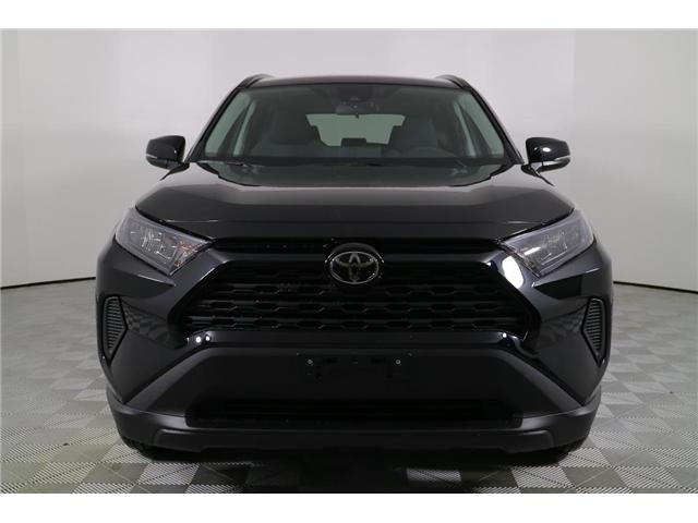 2019 Toyota RAV4 LE (Stk: 292384) in Markham - Image 2 of 20
