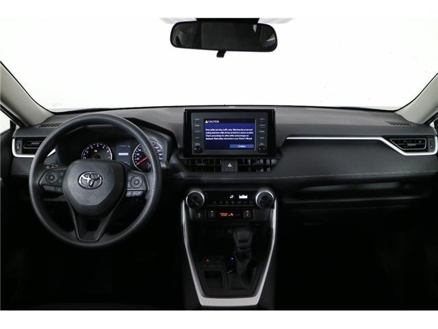 2019 Toyota RAV4 LE (Stk: 292384) in Markham - Image 11 of 20