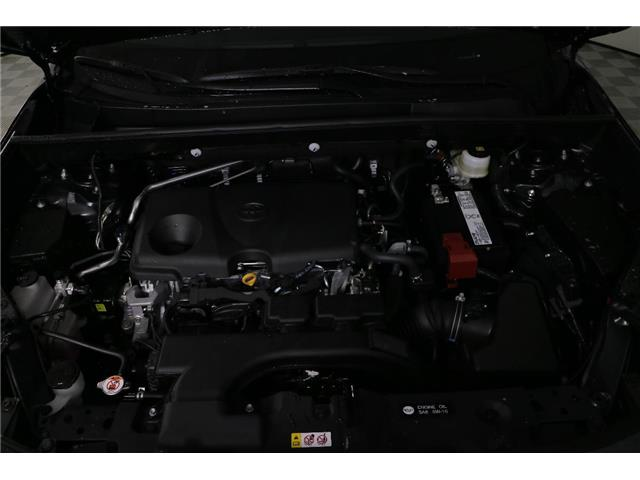 2019 Toyota RAV4 XLE (Stk: 292824) in Markham - Image 9 of 25
