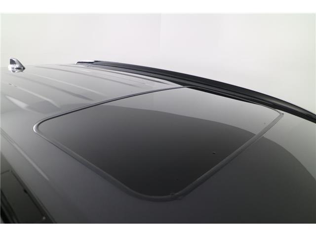 2019 Toyota RAV4 XLE (Stk: 292824) in Markham - Image 11 of 25