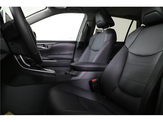 2019 Toyota RAV4 XLE (Stk: 292824) in Markham - Image 20 of 25