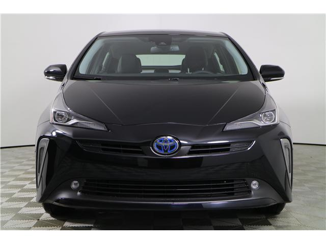 2019 Toyota Prius Technology (Stk: 292835) in Markham - Image 2 of 23