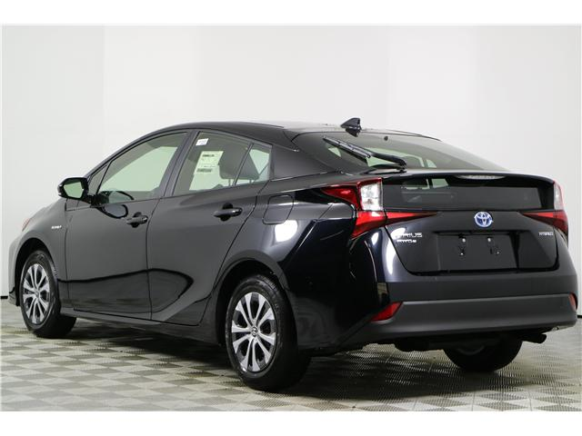 2019 Toyota Prius Technology (Stk: 292835) in Markham - Image 5 of 23