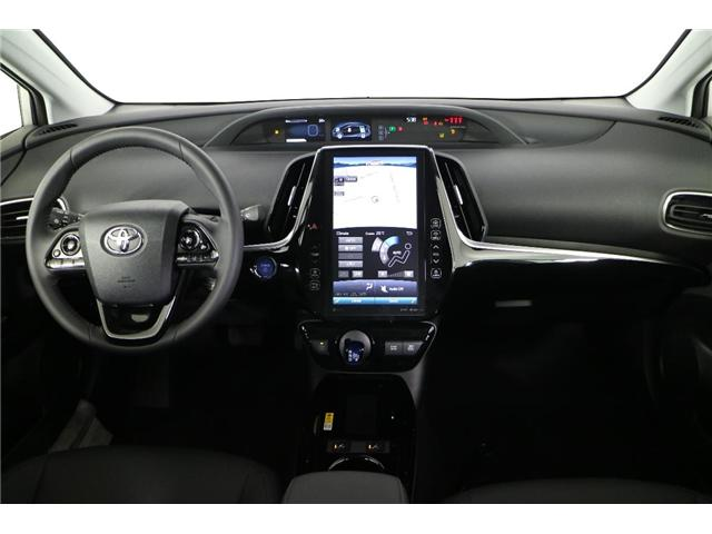 2019 Toyota Prius Technology (Stk: 292835) in Markham - Image 13 of 23