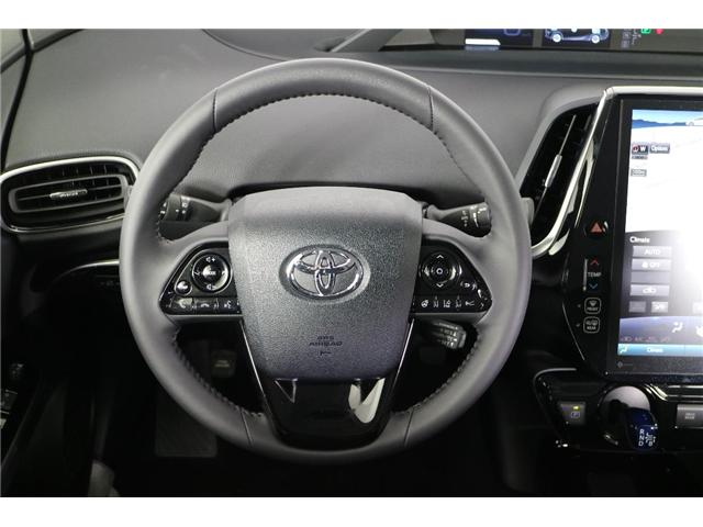 2019 Toyota Prius Technology (Stk: 292835) in Markham - Image 15 of 23