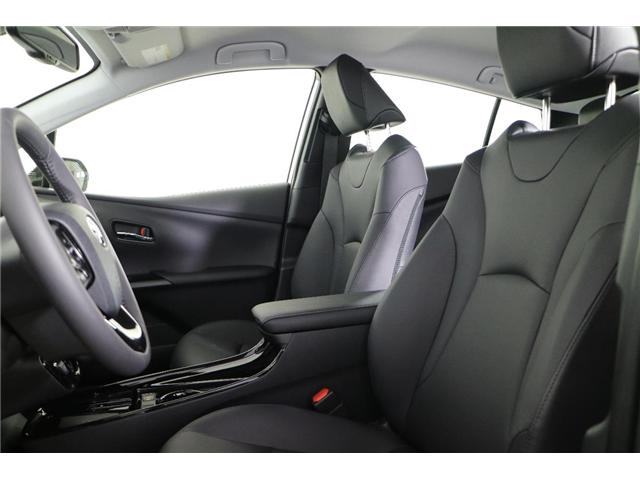 2019 Toyota Prius Technology (Stk: 292835) in Markham - Image 20 of 23