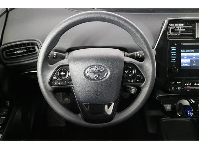 2019 Toyota Prius Base (Stk: 292856) in Markham - Image 14 of 22