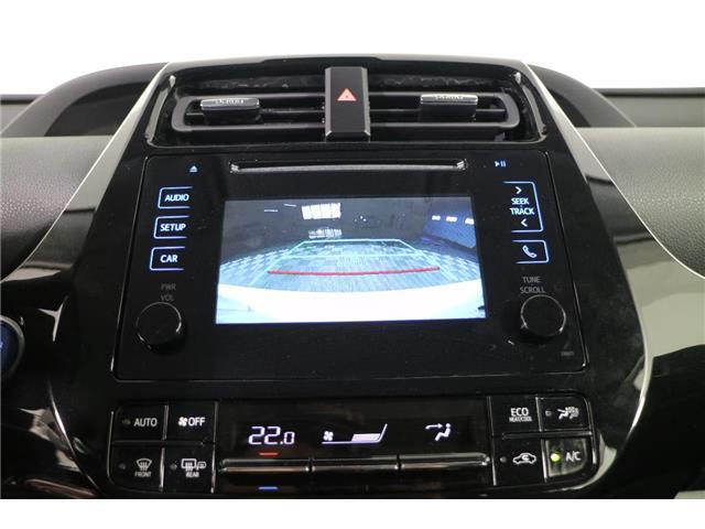 2019 Toyota Prius Base (Stk: 292856) in Markham - Image 18 of 22
