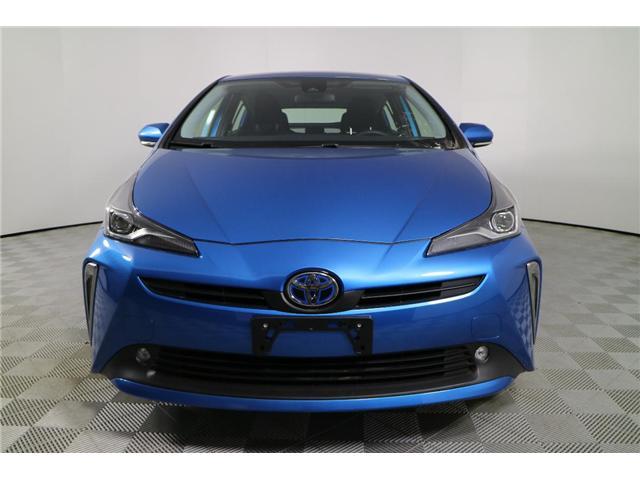2019 Toyota Prius Base (Stk: 292746) in Markham - Image 2 of 22