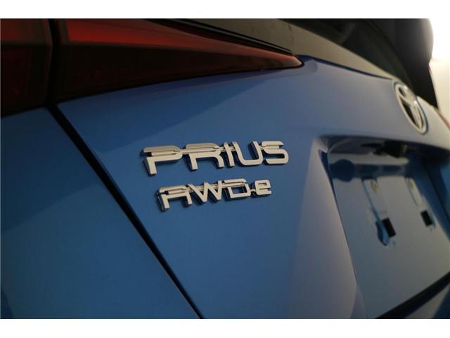 2019 Toyota Prius Base (Stk: 292746) in Markham - Image 11 of 22