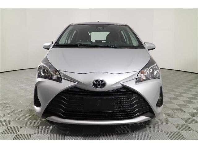 2019 Toyota Yaris LE (Stk: 292777) in Markham - Image 2 of 19
