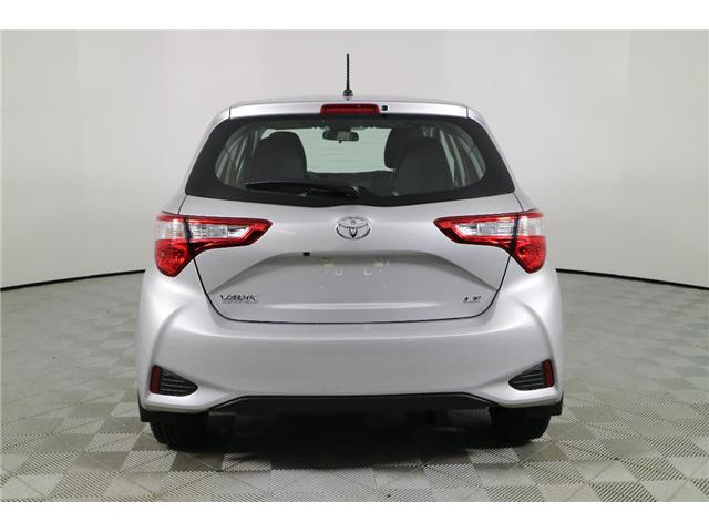 2019 Toyota Yaris LE (Stk: 292777) in Markham - Image 6 of 19