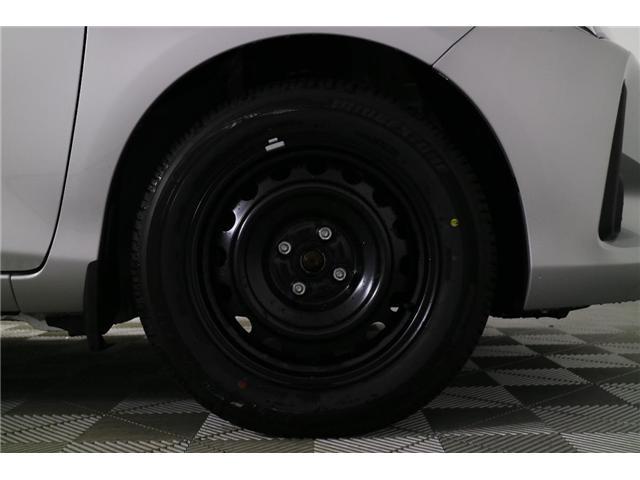 2019 Toyota Yaris LE (Stk: 292777) in Markham - Image 8 of 19
