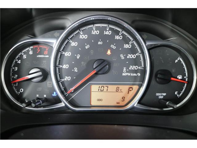 2019 Toyota Yaris LE (Stk: 292777) in Markham - Image 13 of 19