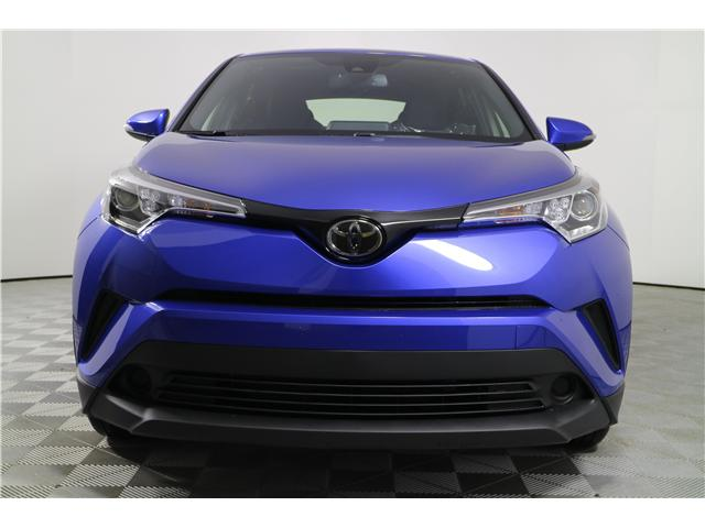 2019 Toyota C-HR XLE (Stk: 292652) in Markham - Image 2 of 18