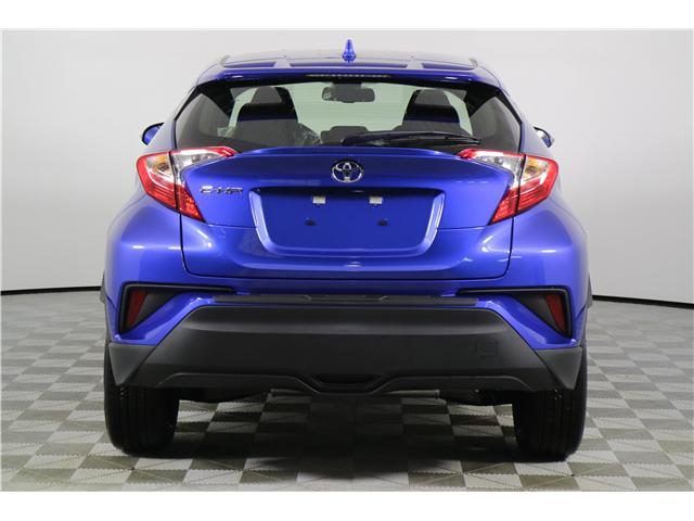 2019 Toyota C-HR XLE (Stk: 292652) in Markham - Image 6 of 18