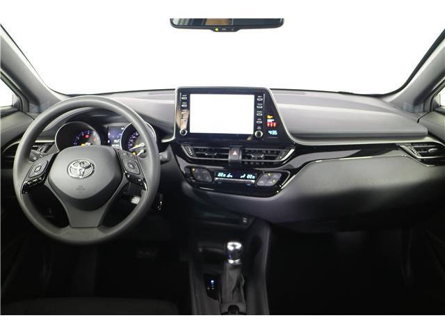 2019 Toyota C-HR XLE (Stk: 292652) in Markham - Image 10 of 18