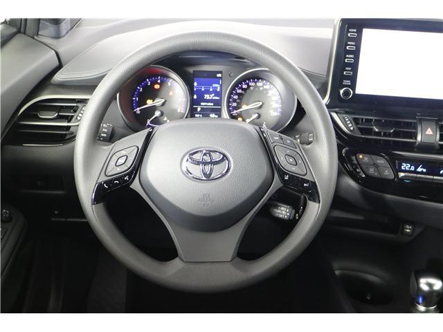 2019 Toyota C-HR XLE (Stk: 292652) in Markham - Image 12 of 18