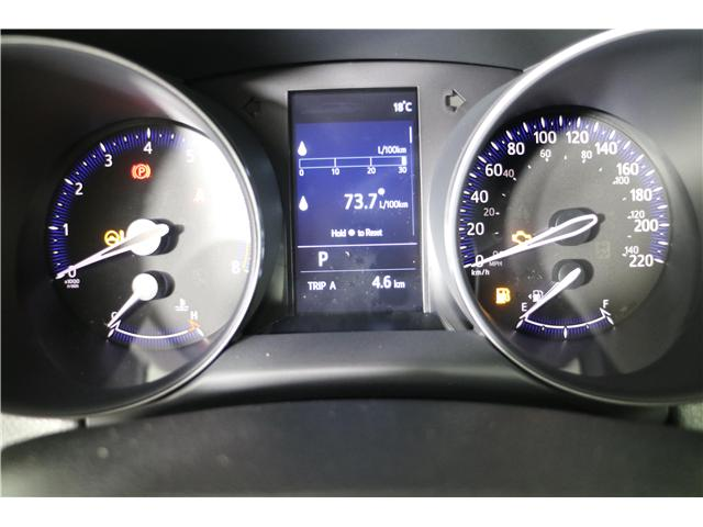 2019 Toyota C-HR XLE (Stk: 292652) in Markham - Image 13 of 18