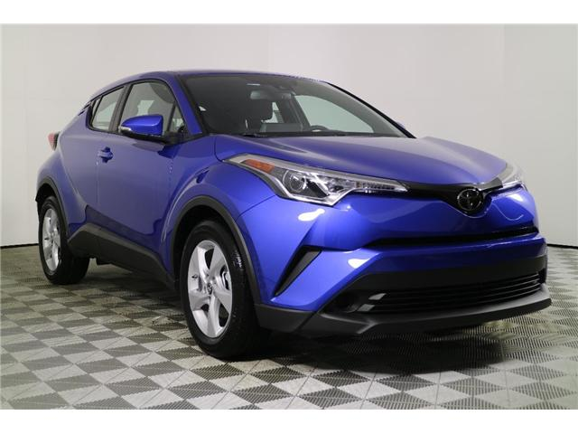 2019 Toyota C-HR XLE Package (Stk: 285114) in Markham - Image 1 of 20