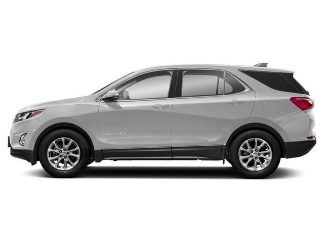 2019 Chevrolet Equinox LT (Stk: 19EQ267) in Toronto - Image 2 of 9