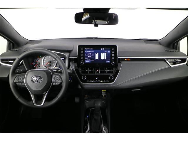 2019 Toyota Corolla Hatchback Base (Stk: 291658) in Markham - Image 12 of 24