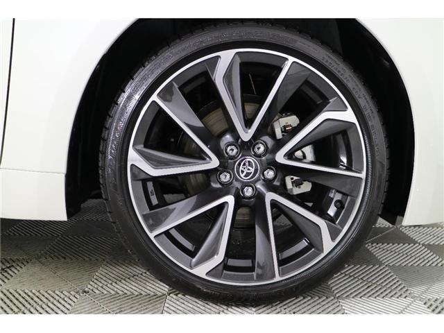 2019 Toyota Corolla Hatchback Base (Stk: 284631) in Markham - Image 8 of 23